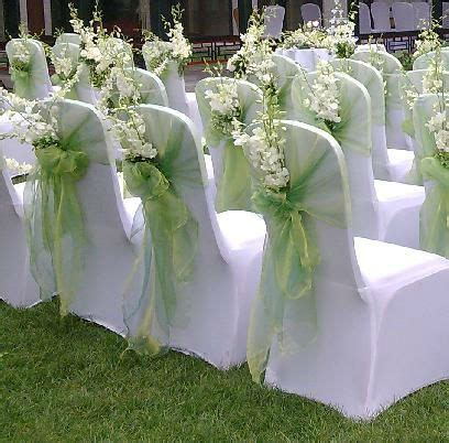 location chaise table mariage outdoor metallicfabric for wedding chair cover