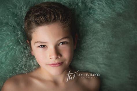 my beautiful boy by tami wilson