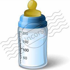 Feeding Bottle 16 | Free Images at Clker.com - vector clip ...