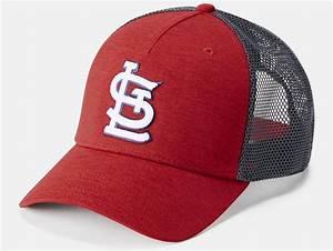 best baseball caps for in 2018
