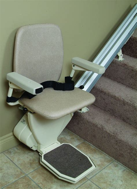 wheelchair assistance stair lifts elderly