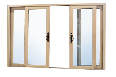 patio sliding doors fibertec fiberglass windows doors