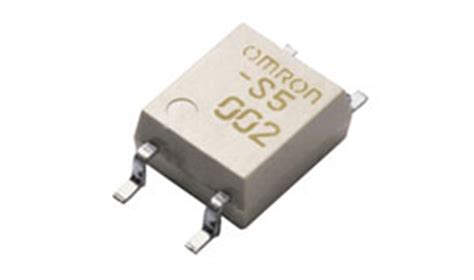 Omron Relays Electronics  Components Distributor. First Time Home Buyers Loans With No Down Payment. Nordick Track Treadmill Caldwell Tree Service. Drawbacks Of Cloud Computing. Whole Life Insurance For Diabetics. Electrical Companies In Nj Us Fleet Tracking. Nursing School In Houston Texas. Breast Augmentation Low Cost. How To Keep Squirrels Out Of The Attic