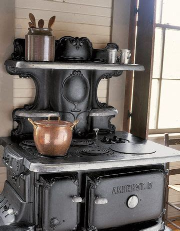 kitchen cabinets sets the 25 best stoves ideas on kitchen cabinets 3232