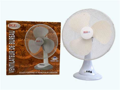 ventilateur bureau ventilateur bureau ventilateur bureau usb insolite