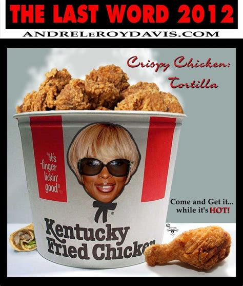 did cardi b turn herself into the police the last word 2012 colonel mary j s chicken flies the