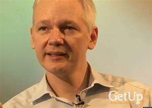 WikiLeaks' Julian Assange Wants To Sue Australian Prime ...