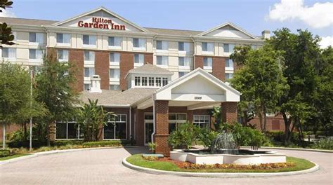 garden inn concord concord hospitality implements aptech s execuvue 174 bi at