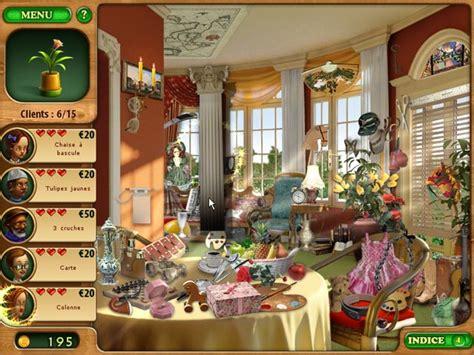 jeux gratuit cuisine en francais jeu gardenscapes à télécharger en français gratuit jouer