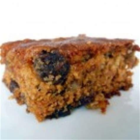 images  poor mans fruit cake cookies  pinterest