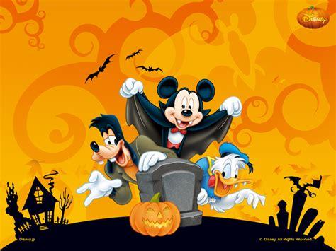 imagenes de halloween imagenes de feliz halloween