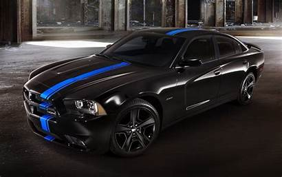 Charger Dodge Mopar Wallpapers Background Cars Challenger