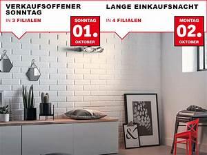 Heute Verkaufsoffener Sonntag Nrw : heute ist verkaufsoffener sonntag bei xxxlutz deutschland facebook ~ Orissabook.com Haus und Dekorationen