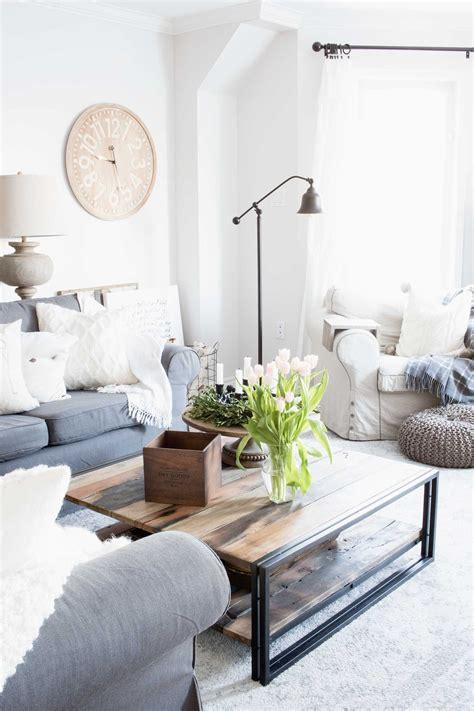 Unique Living Room Poufs 7cf32a52ab54d8889e1d Bd957ad 1