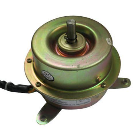 kitchen exhaust fan motor kitchen range hood motor ideal for air exhaust