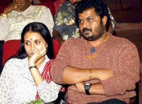 actress kalyani husband kalyan harassed popular heroine