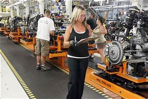 Toledo plant making 150 Jeeps a day Toledo Blade