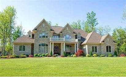 Exterior Finishes Homes Alliance Houses Mansions Mansion