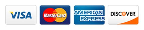 Academy sports + outdoors credit card accounts are issued by comenity capital bank. The Academy