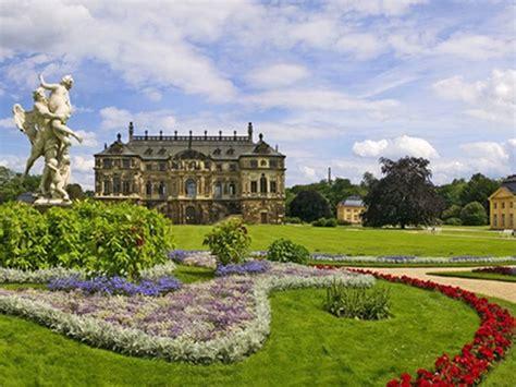 Der Große Garten Dresden gro 223 er garten gro 223 er garten