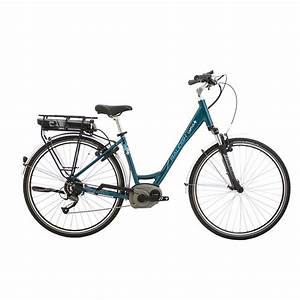 Raleigh E Bikes : raleigh captus low step 26 electric bike teal ~ Jslefanu.com Haus und Dekorationen