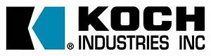 Koch industries business on globe for Küche industrielook