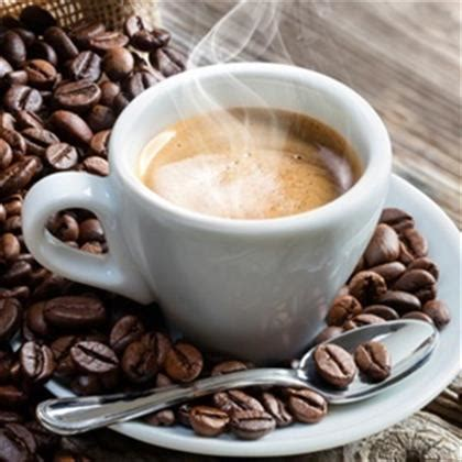 On the other hand, prospective studies have reported that. Coffee may fight gout | Health24
