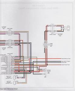 Square D Selector Switch Wiring Diagram