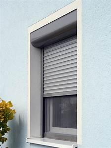 Fenster Rolladen Reparieren : gurtwickler elektrisch aufputz jarolift gurtwickler ~ Michelbontemps.com Haus und Dekorationen