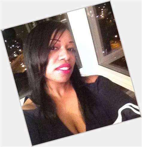 shaniqua tompkins official site  woman crush