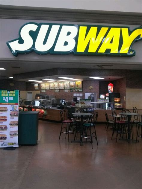 subway phone number subway sandwiches 1620 st leicester ma united