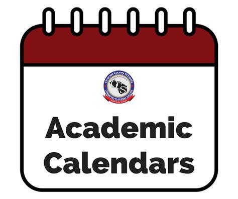 calendars calendars