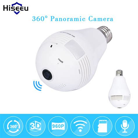security light bulb reviews shopping