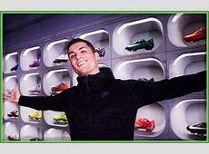 Las Mejores Imagenes de Cristiano Ronaldo para Publicar