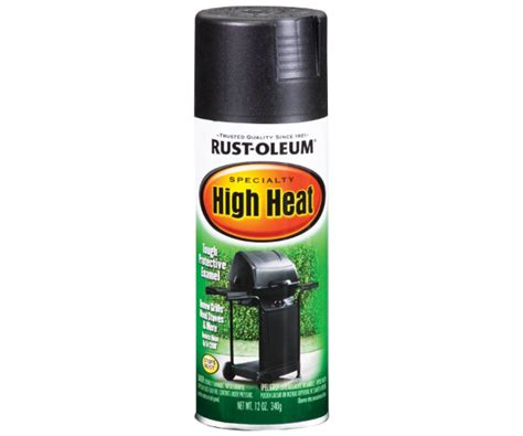 High-heat Black Spray Paint Floor Heating Under Hardwood Furniture Pads For Floors Flooring Wood Types Inexpensive Millstead Reviews How Much New To Start Installation San Diego Warehouse