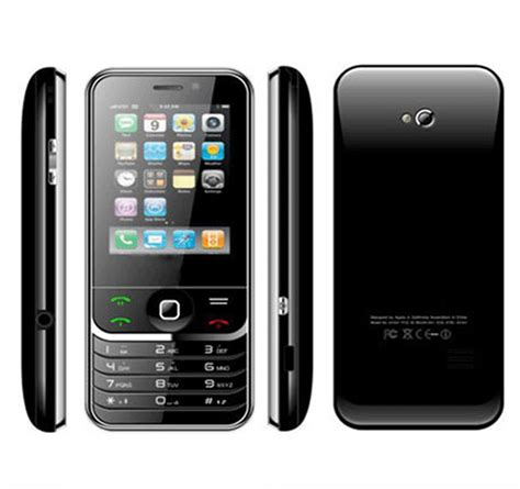 slider phone slider mobile phone f68 china slider mobile phone