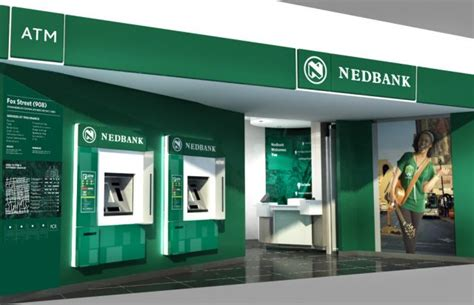 nedbank forex trading platform reports solid nedbank results uk ifa