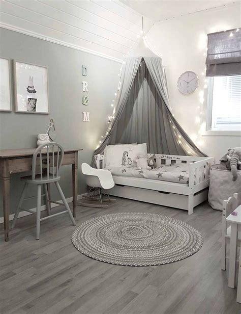 bedroom fairy lights images  pinterest