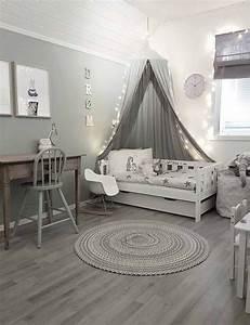 261, Best, Bedroom, Fairy, Lights, Images, On, Pinterest