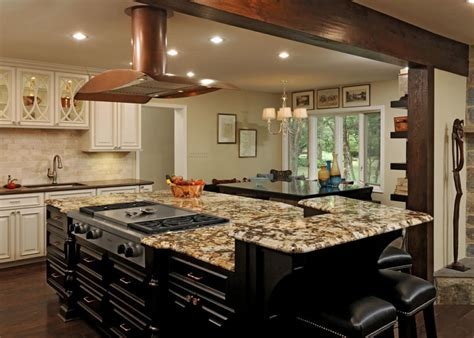 large kitchen island kitchen kitchen large kitchen islands building high end oversized with