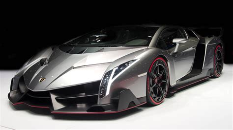 lamborghini veneno wallpaper 183 free awesome
