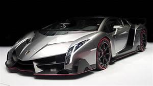 Lamborghini Veneno wallpaper ·① Download free awesome full ...