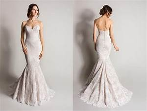 champagne wedding dresses all the styles you need With wedding dresses champagne