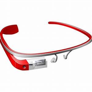 Google Glass Glasses Png Icons