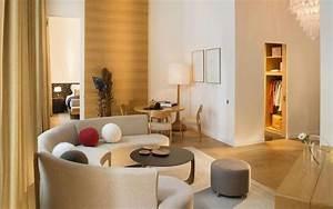 Hotel Familial Paris : hotel marignan champs elys es a design boutique hotel ~ Zukunftsfamilie.com Idées de Décoration