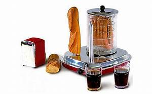 Fransk Hot Dog : retro hot dog maskin roliga prylar ~ Markanthonyermac.com Haus und Dekorationen