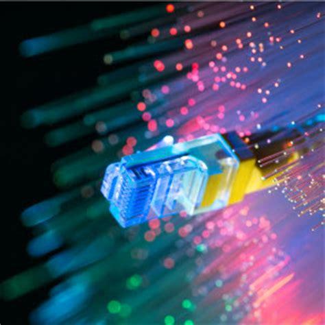 optical solutions australia fibre optic and copper