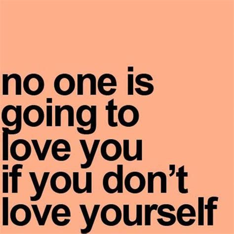 quotes  loving      quotesgram