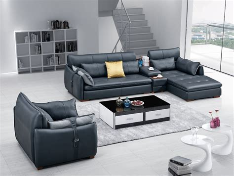coffee table for sectional sofa with chaise lizz modular lounge and sofa suits sectional sofa with