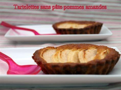 dessert aux pommes sans pate 28 images tarte aux pommes sans pate et doree a la noix de coco